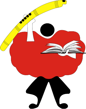 logo_ugel